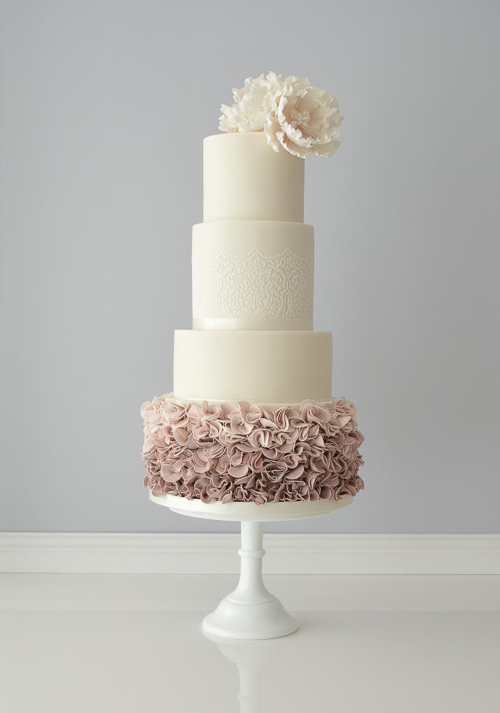 suzanne esper cakes-2.jpg