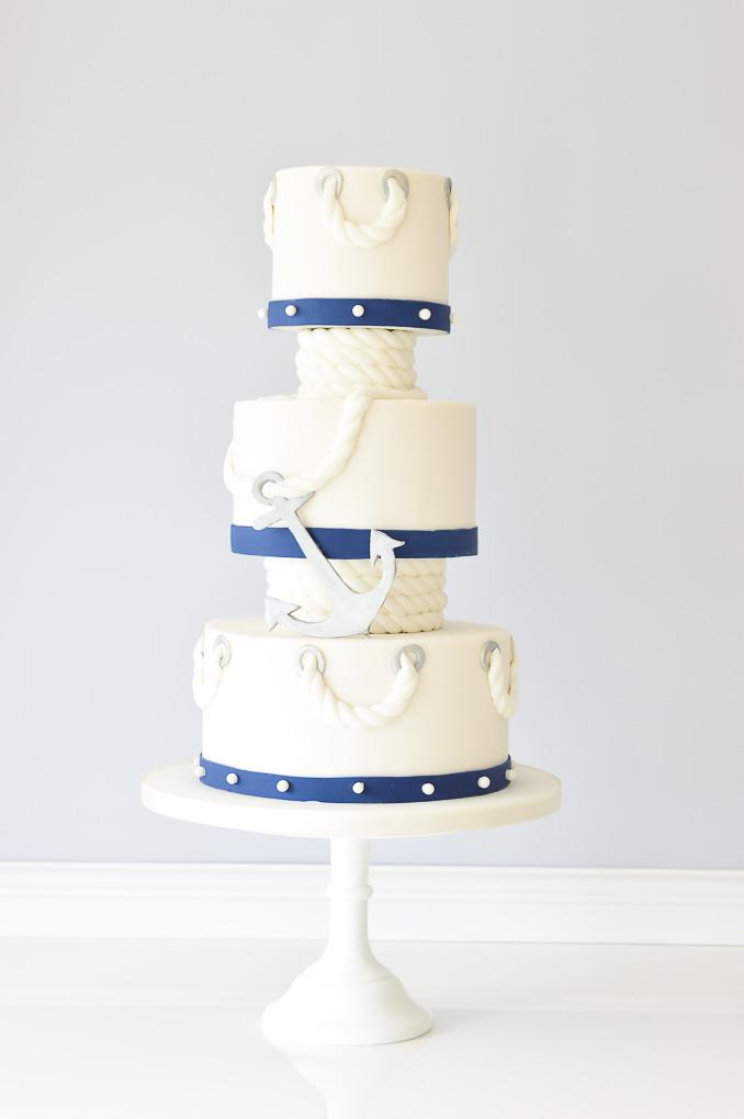 suzanne esper cakes-5.jpg