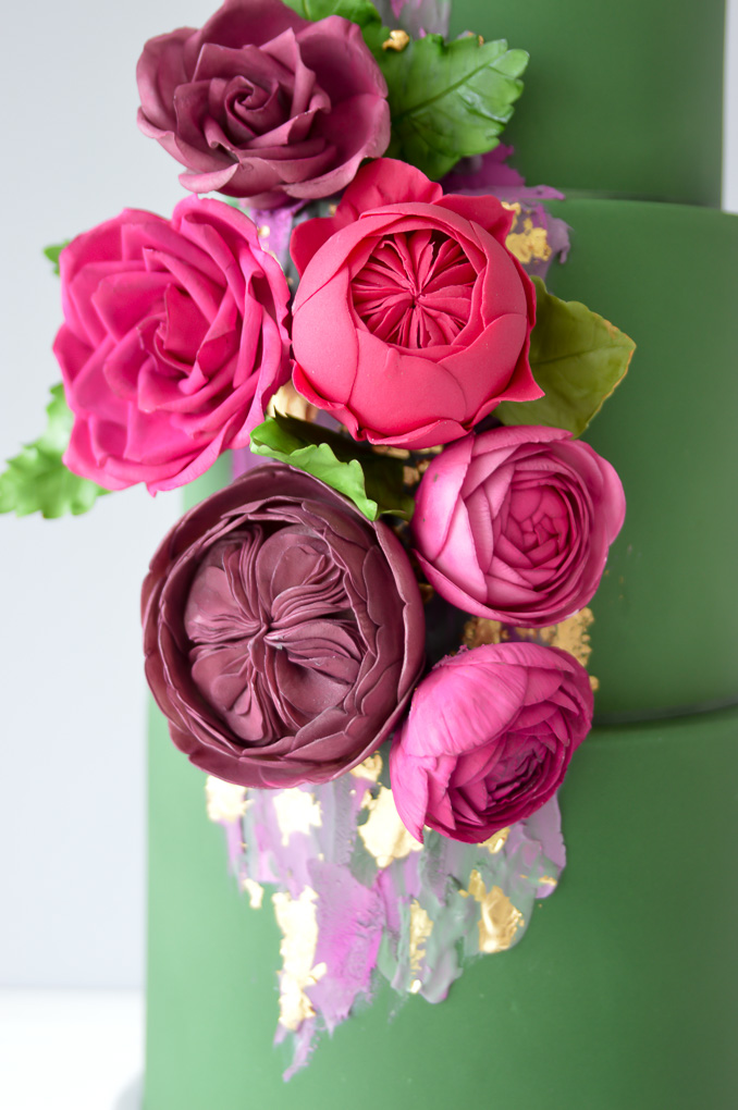 Jewel tone wedding cake-2.jpg