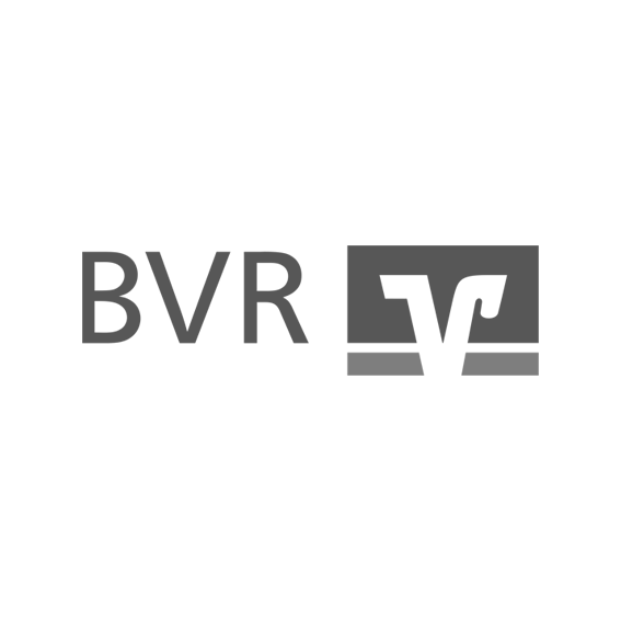 bvr.png