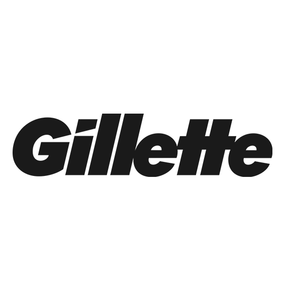 gilette.png