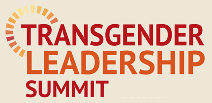 Transgender Leadership Summit.png