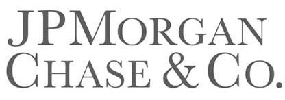 Copy of JPMorgan Chase & Co