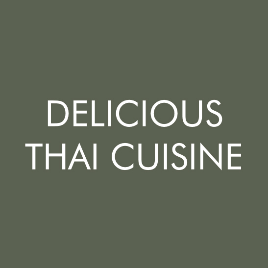 The Lemon Tree in Covent Garden - Authentic Thai Cuisine