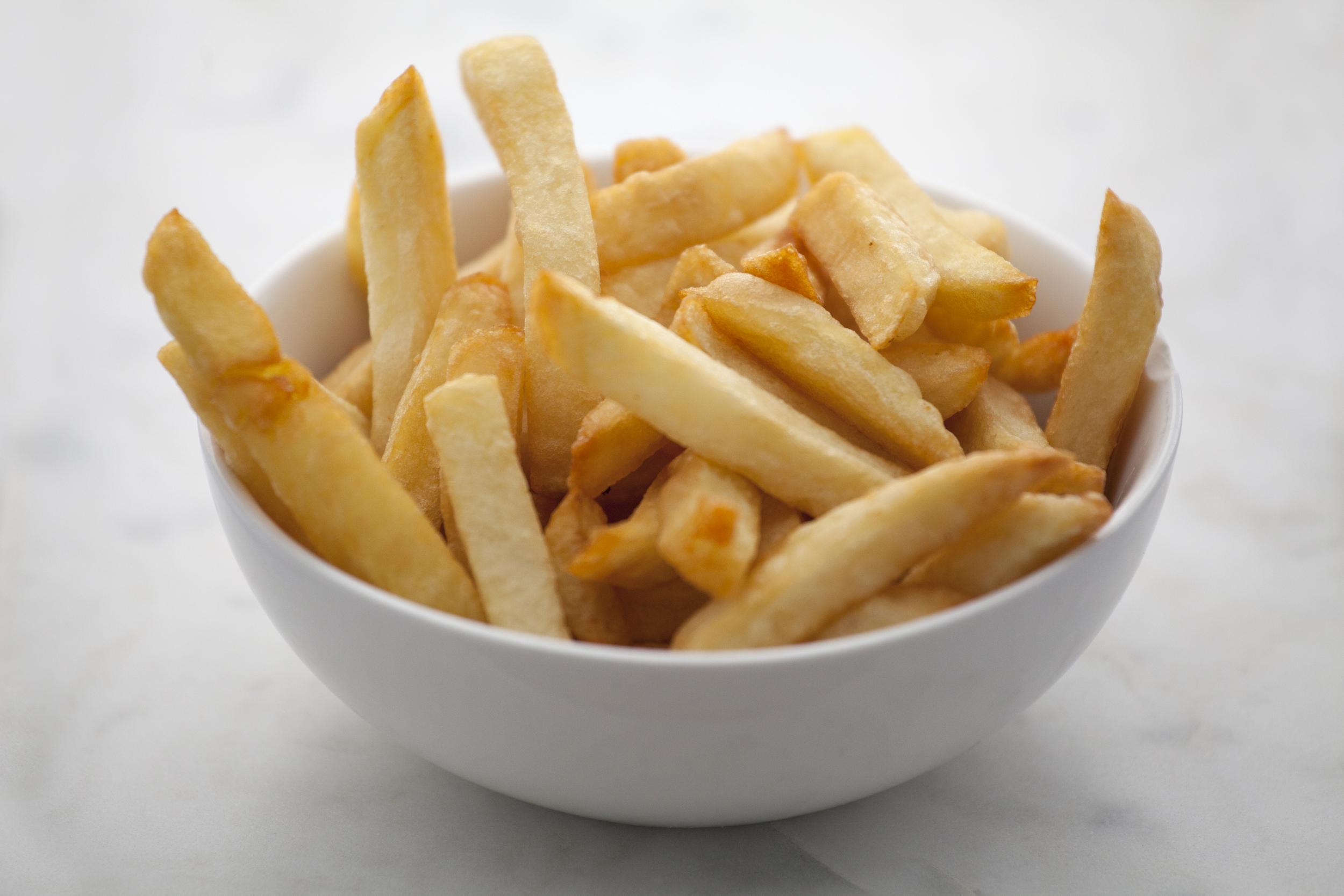 19 fries side view 2.jpg