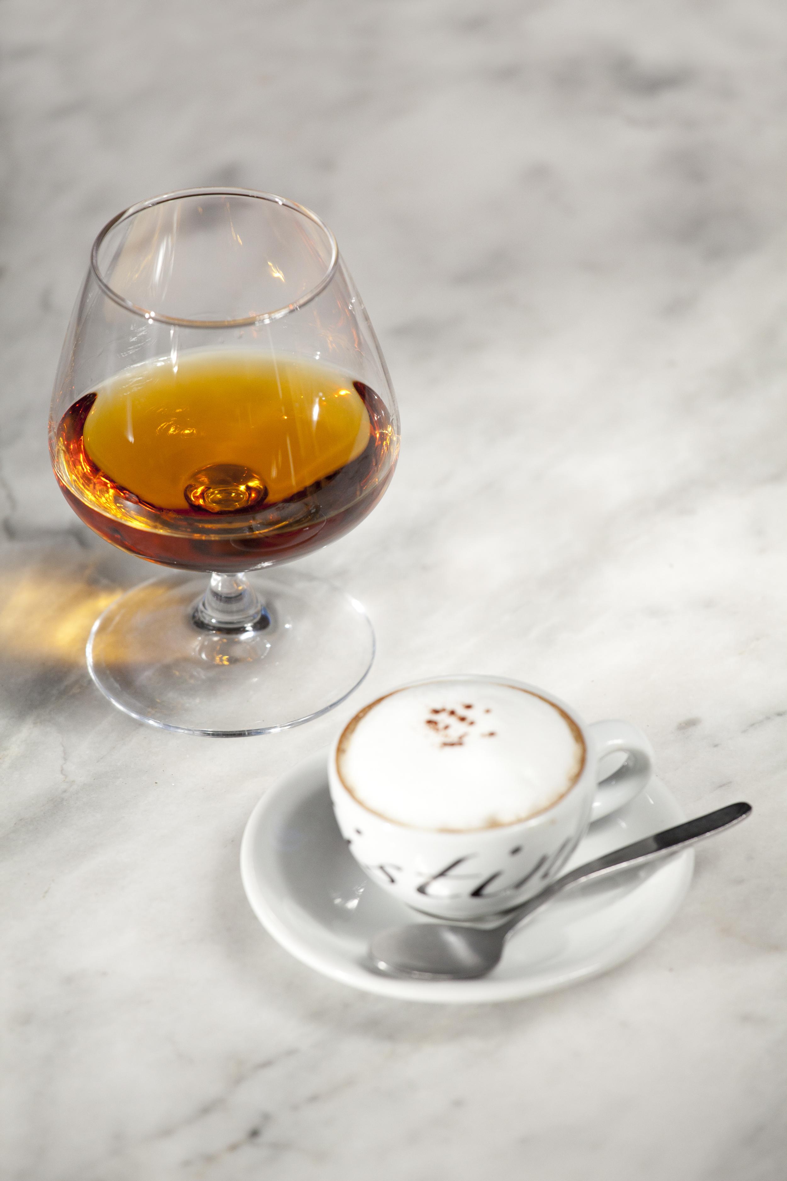 33 café cognac side view.jpg