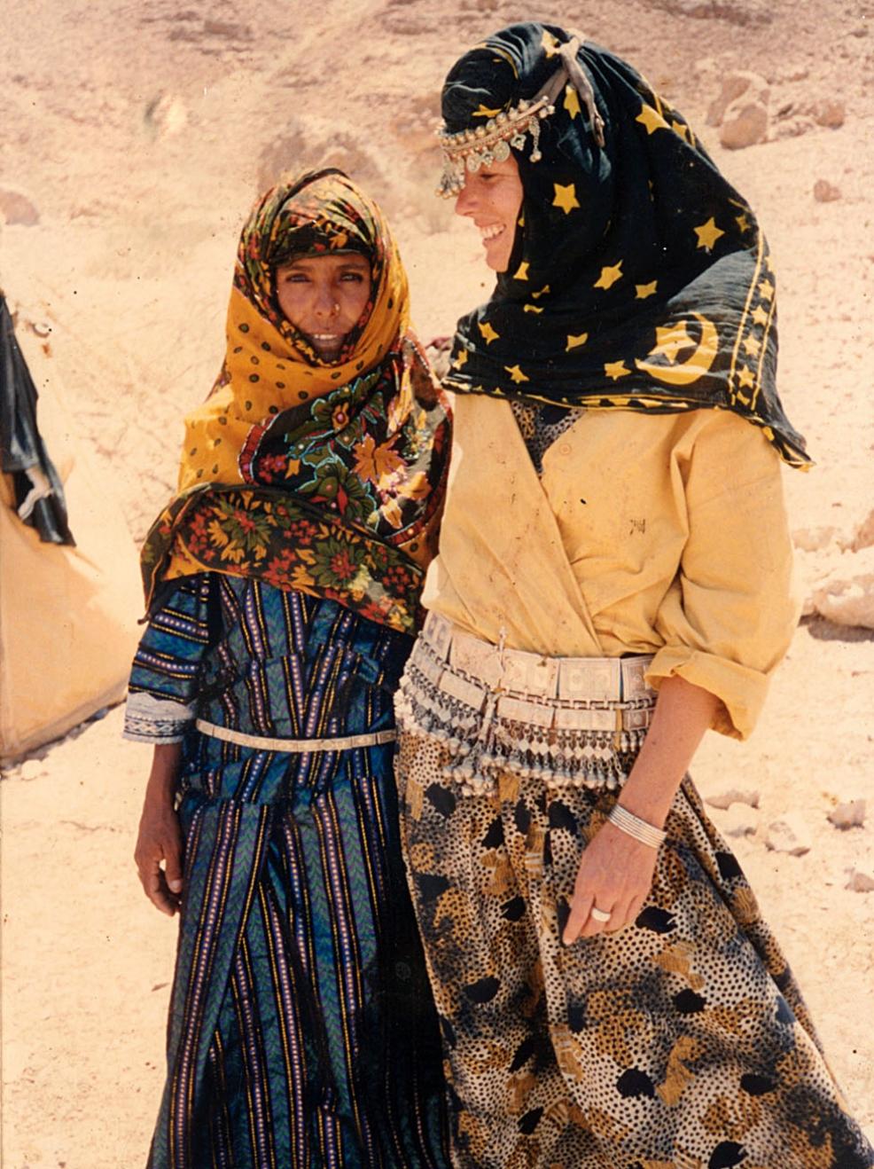 B Journey Portrait_0000s_0002_Bedouin of the Hadramaut heavy wedding belt .jpg