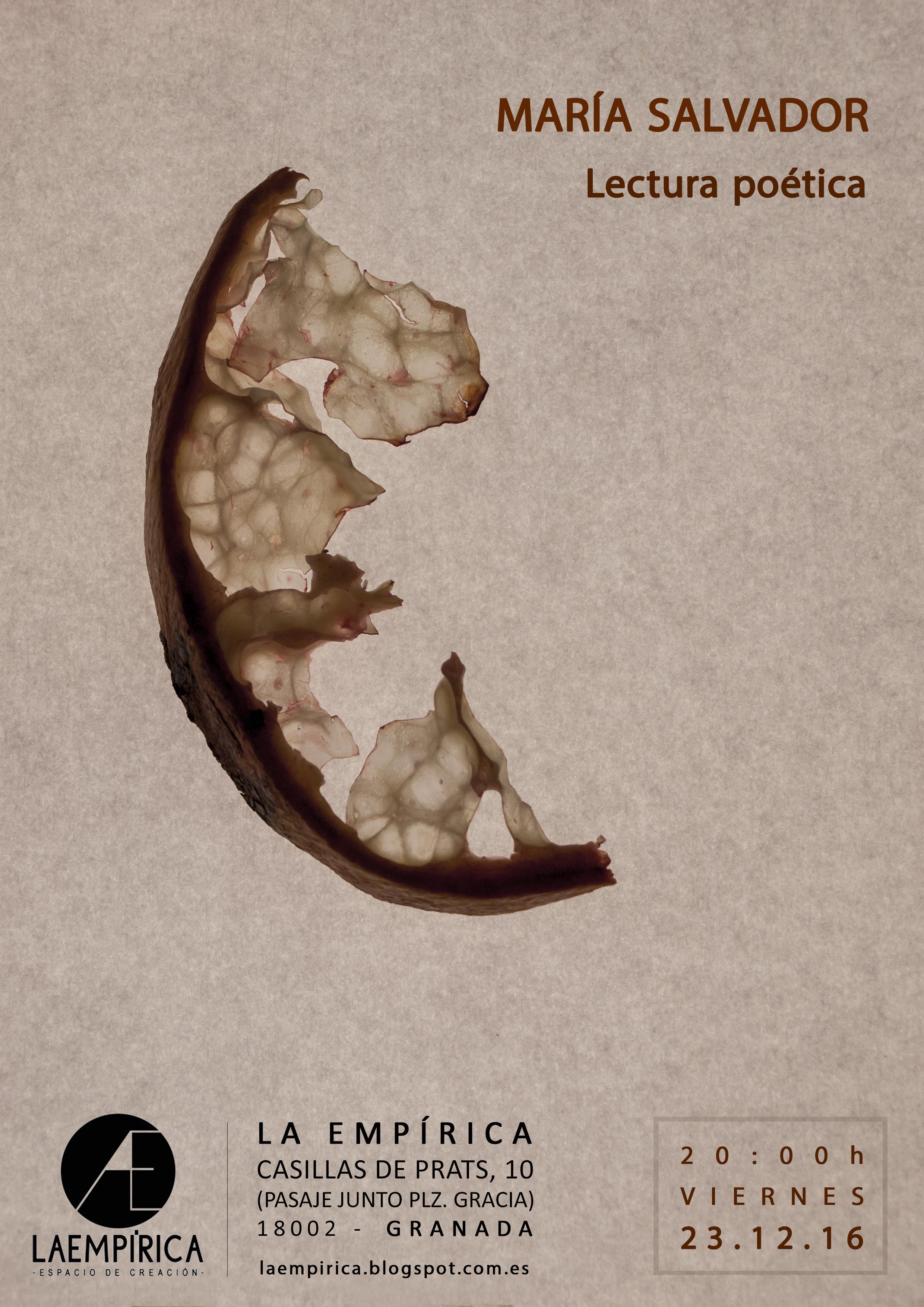 cartel lectura maría salvador laempírica A4 240ppp.jpg