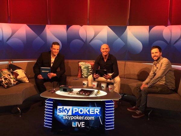 Sky Poker studio March 2016.jpg