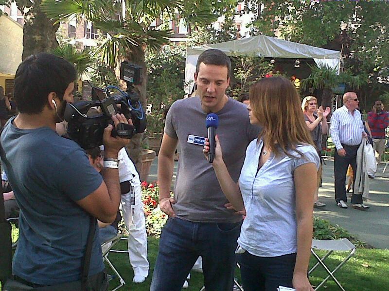 Poker In the Park-sep 2011.jpg