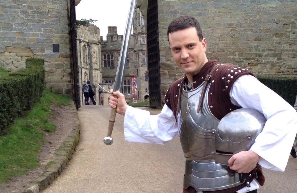 Warwick Castle- Feb 27th 2012 -2 (1).jpg