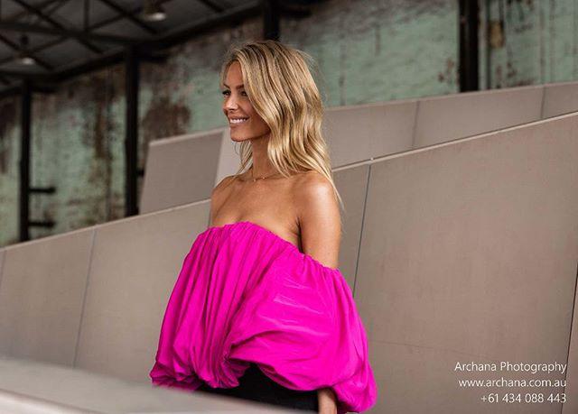 @mercedesbenzfashion @jenhawkins_ #fashion #fashionaustralia #fashionbloggers #archanaphotography #australiandesigners #mercedesbenz #mercedesbenzfashionweek #sydney #highendfashion #streetfashion #streetswag #mercedesbenzfashionweekaustralia #graziaaustralia #cosmoaustralia