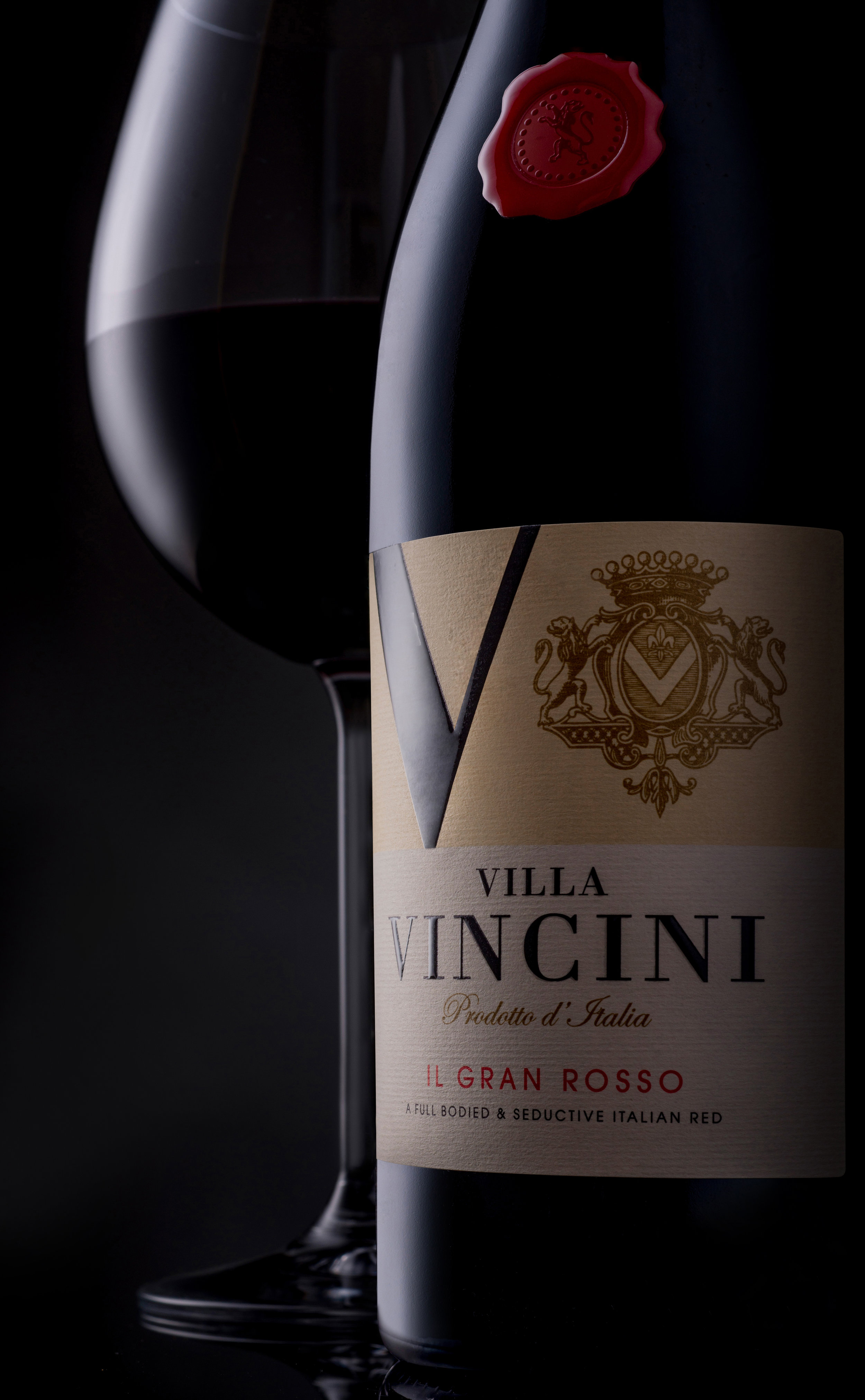 villa vincini_Enhance 5.jpg