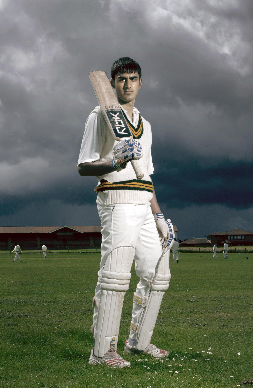 cricket1 copy1 copy.jpg
