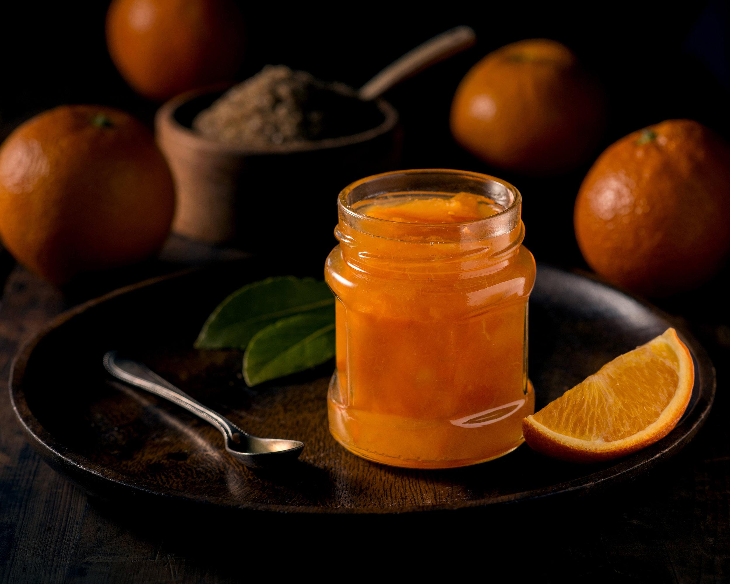 marmalade for web.jpg