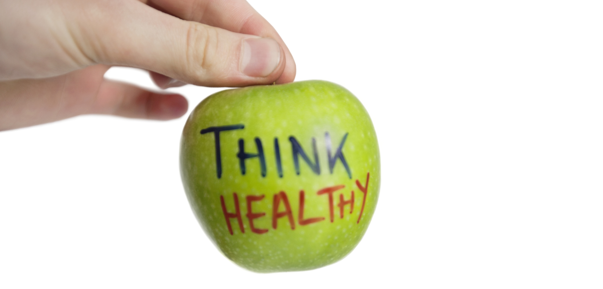 #GoingGreen is thining clean -GvG is healthy and helps clean your mind