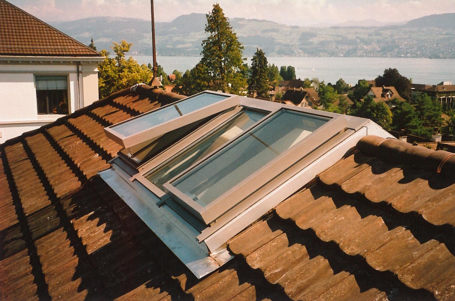 Dachfenster.jpg