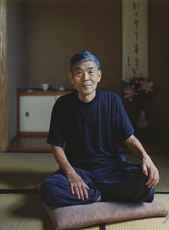 Takaaki Yoshimoto