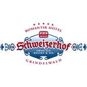 Romantik Hotel Schweizerhof