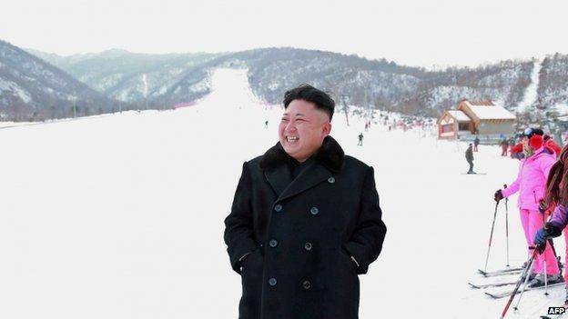 NK Ski.jpg