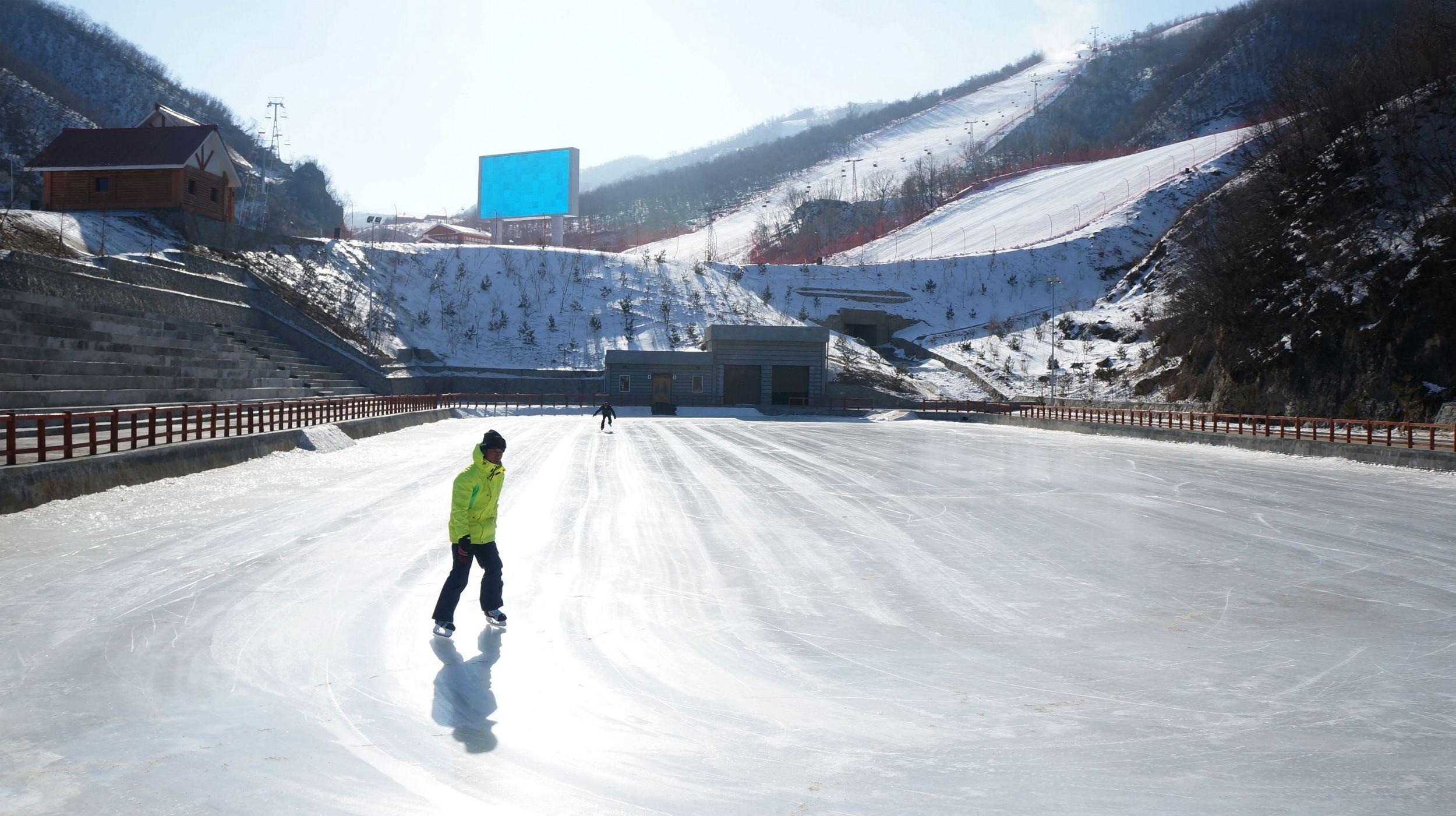 NK Ski 2.jpg
