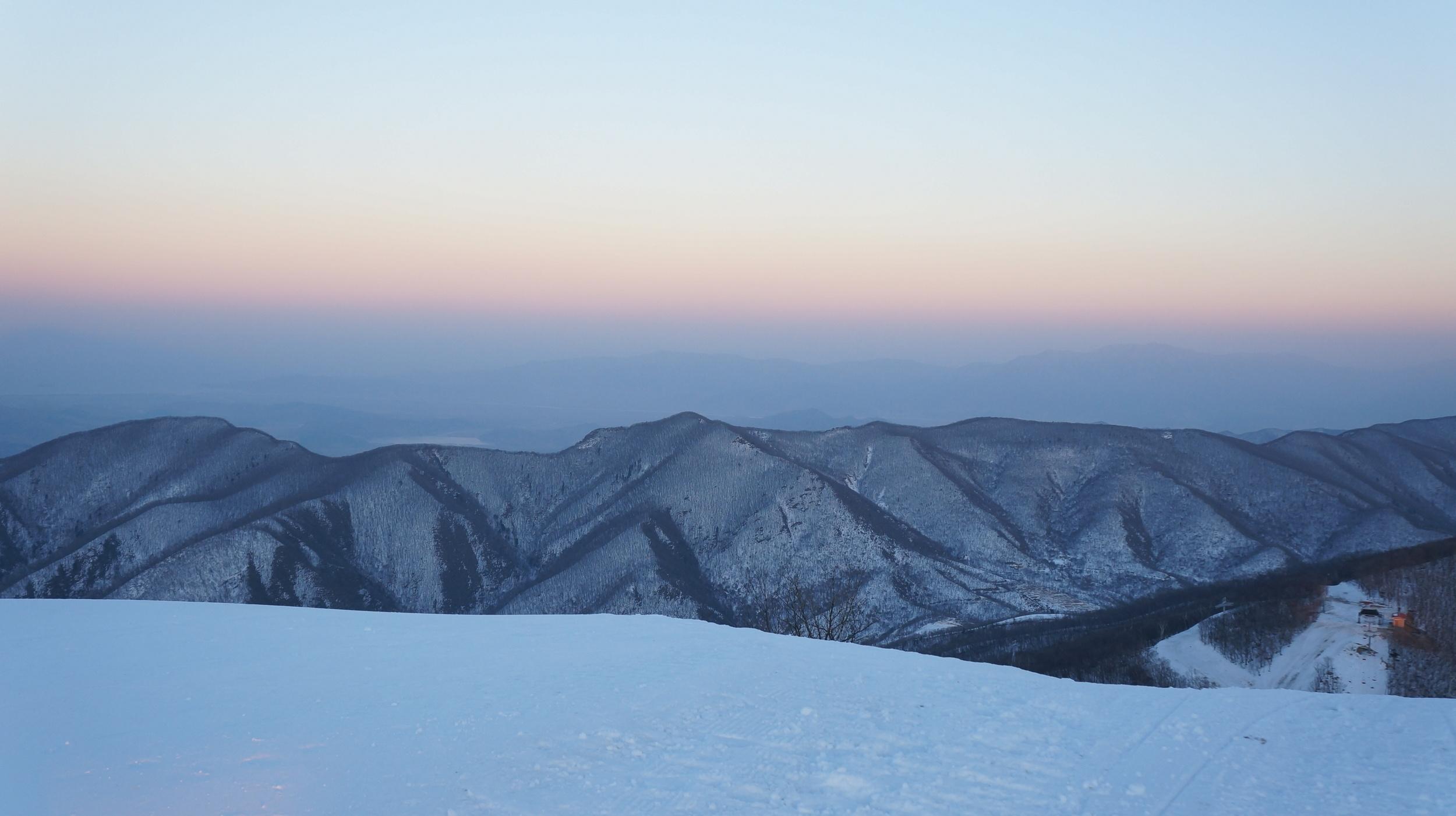 NK Ski 3.jpg