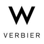 W Hotel Verbier