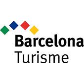 Barcelona Tourisme