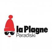 La Plagne - Paradiski