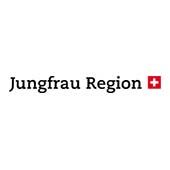 Jungfrau Region.jpg