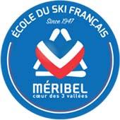 Ecole Ski Francais Meribel