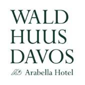 Arabella Waldhuus Davos