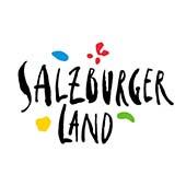 Salzburgerland Tourism