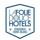 La Folie Douce Hotels