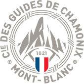 Compagnie Des Guides - Chamonix