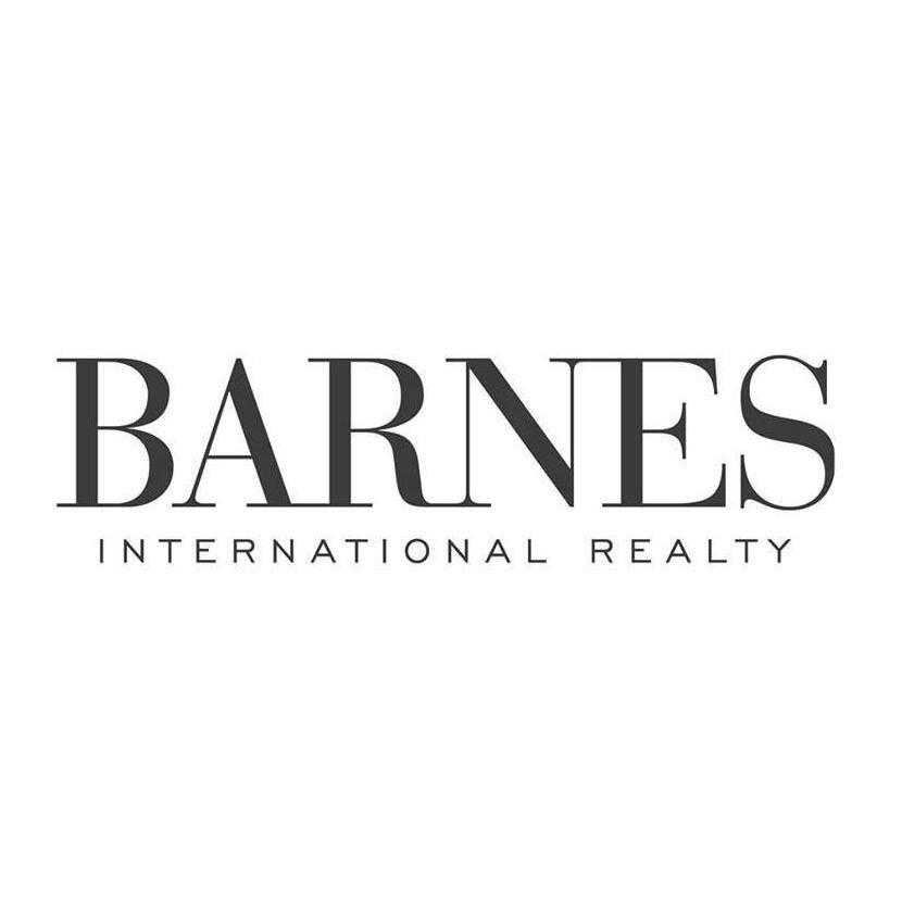 Barnes Reality