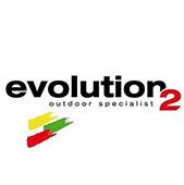 Evolution 2