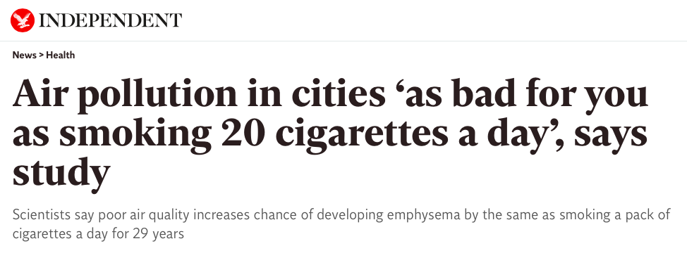 Headline.png