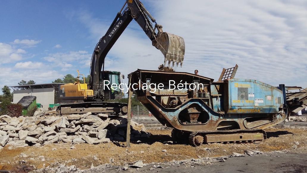 Recyclage Beton.jpg