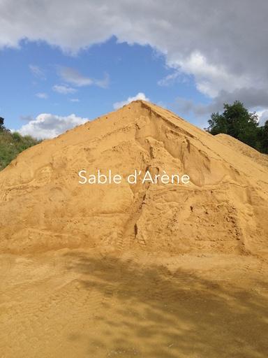 Sable d'Arène.jpg