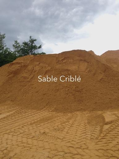 Sable Criblé.jpg