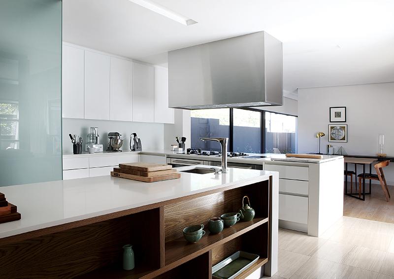 hg_kitchen.jpg