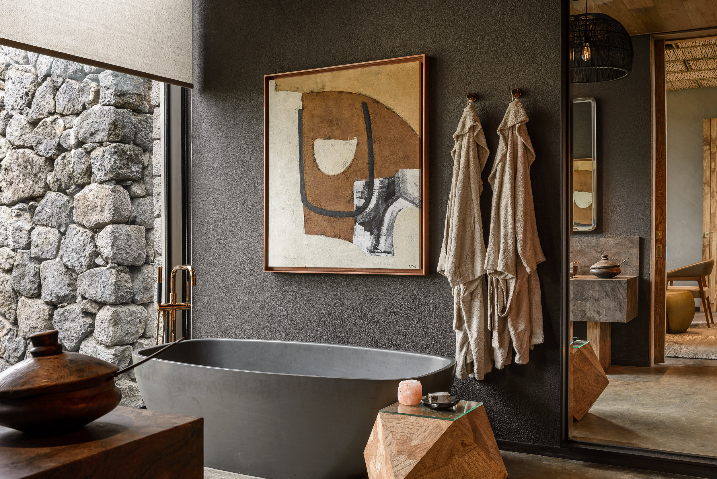 Singita-Kataza-House-Bathroom.jpg