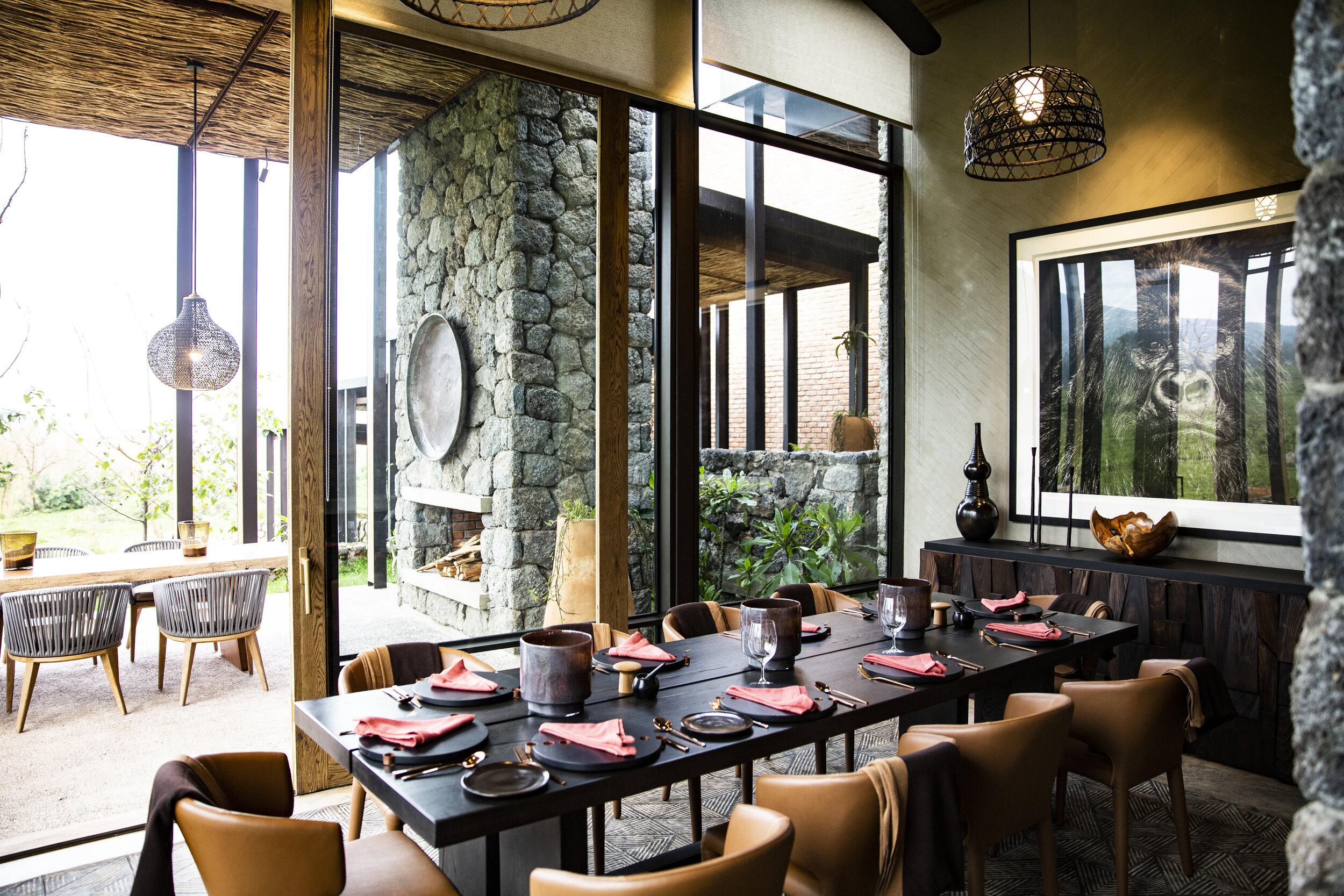 Singita-Kataza-House-Dining.jpg