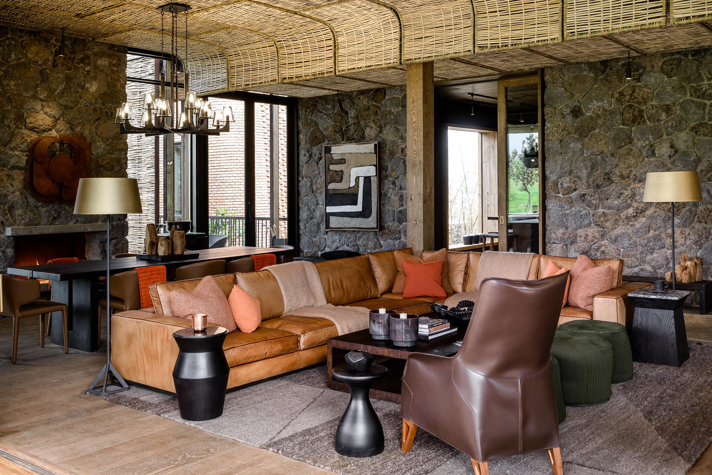 Singita-Kataza-House-Lounge.jpg