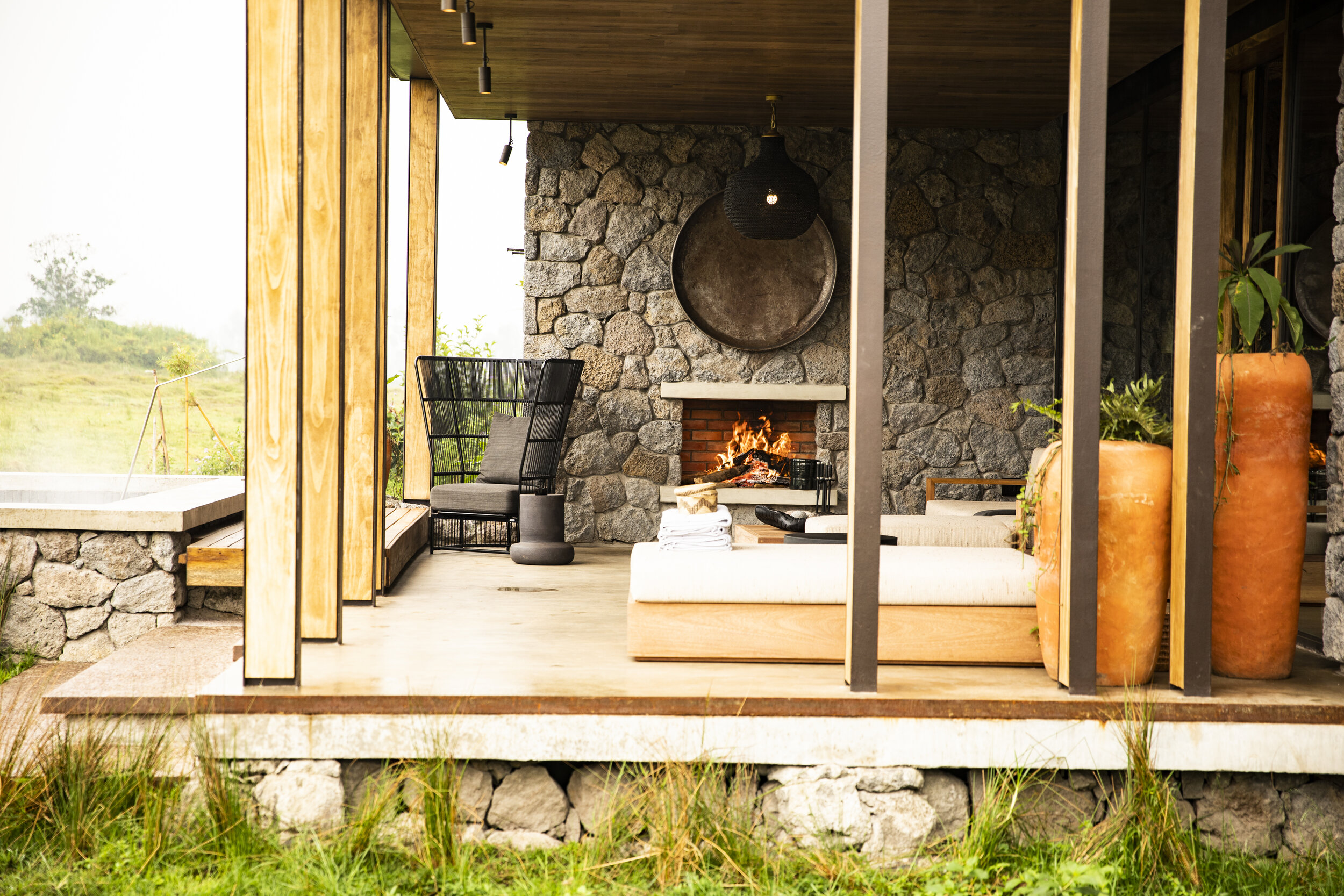 Singita-Kwitonda-Lodge-Suite-exterior.jpg