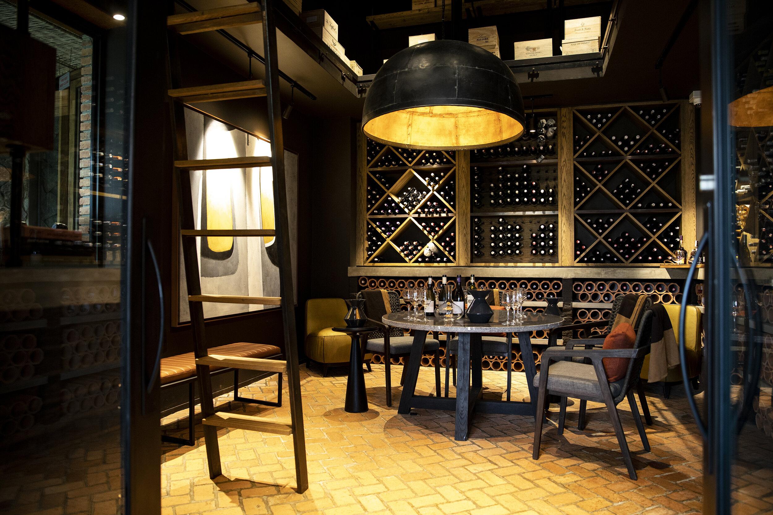 Singita-Kwitonda-Lodge-Wine-cellar 1.jpg
