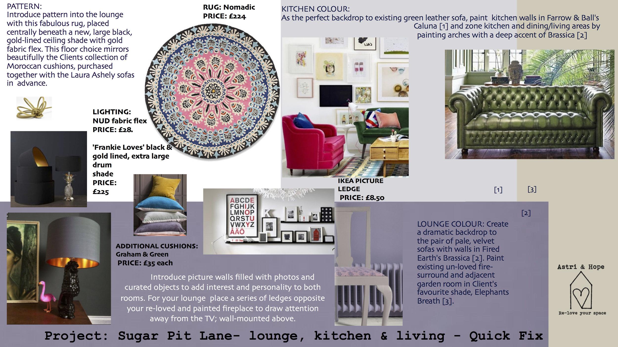 JPGSugar Pit Lane - lounge, kitchen & living.jpg