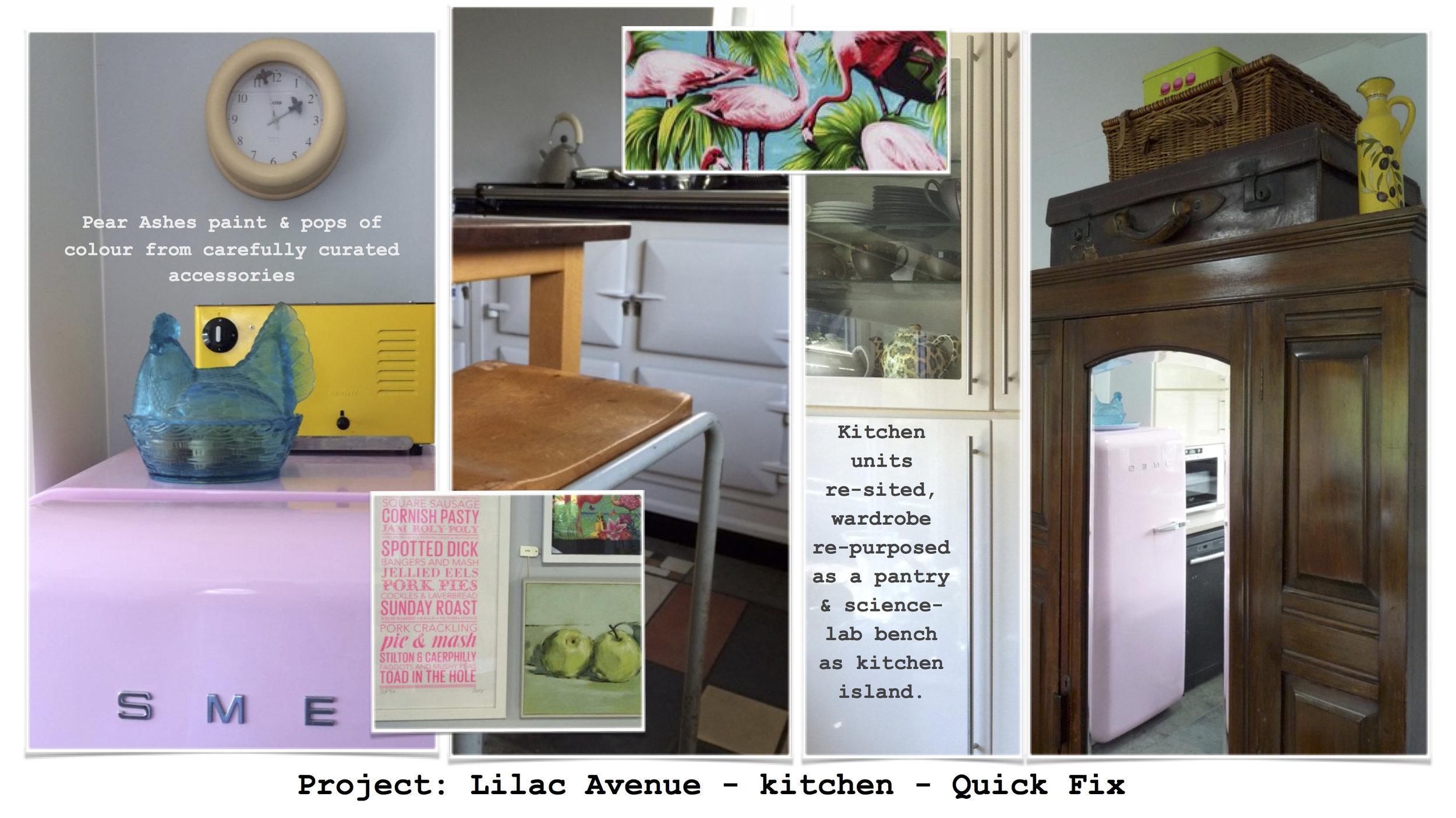 JPGLilac Avenue, kitchen Option 2.jpg