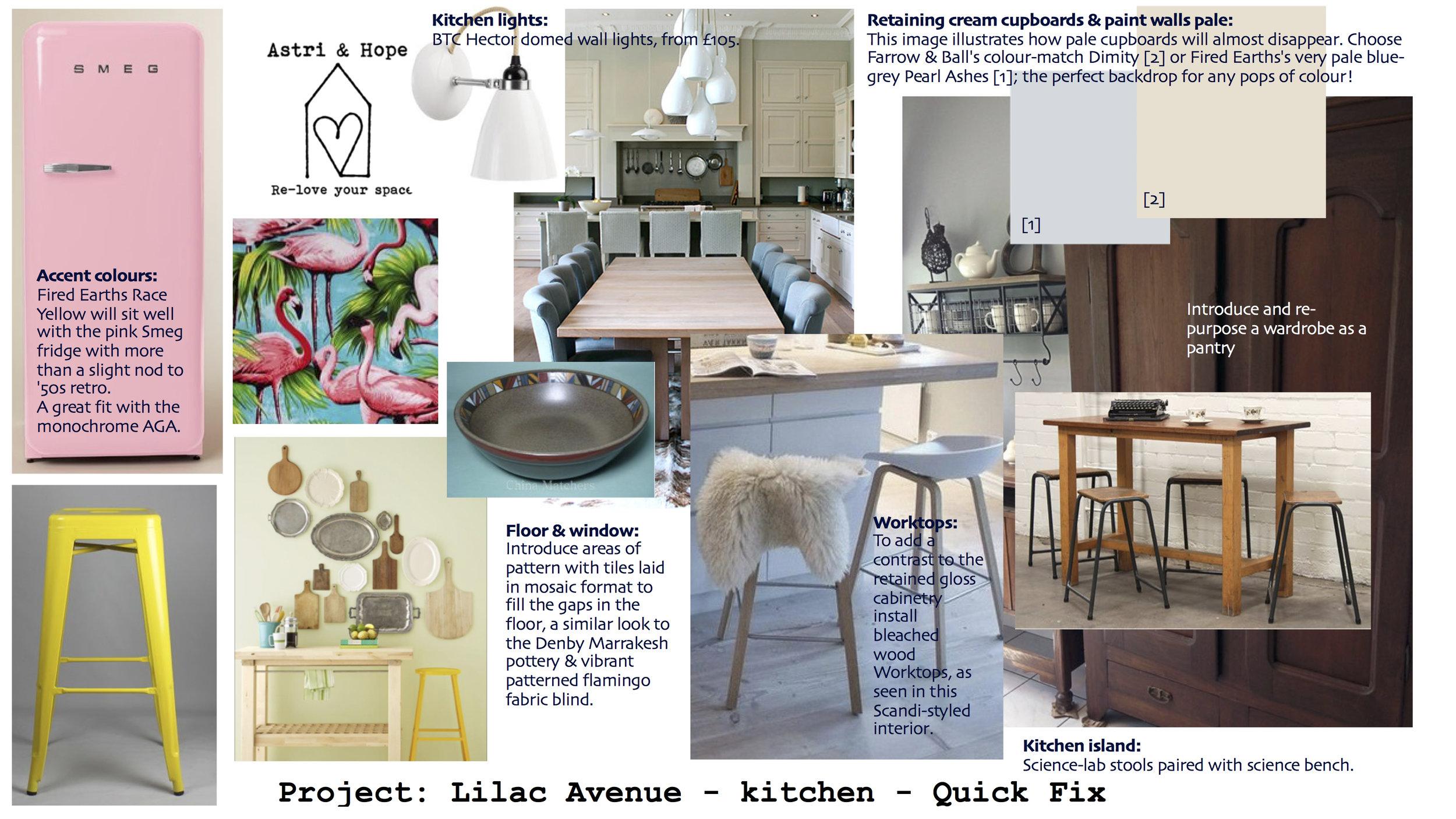 JPGLilac Avenue, kitchen.jpg